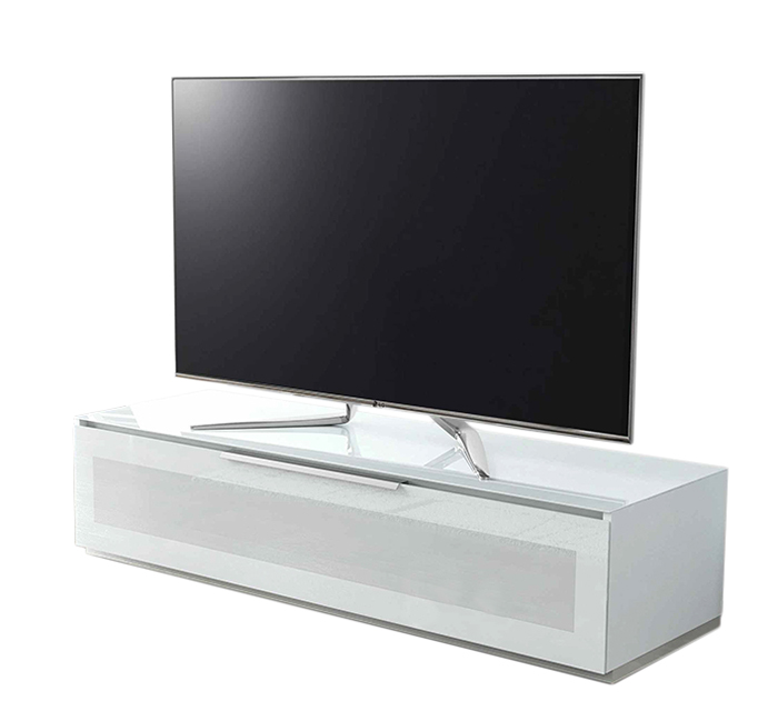 meuble tv quartz – Artzeincom -> Munari Quartz