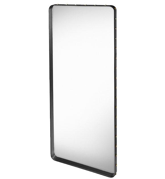 Catgorie miroir page 15 du guide et comparateur d 39 achat for Miroir 9 carreaux