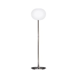 FLOS lampadaire GLO-BALL