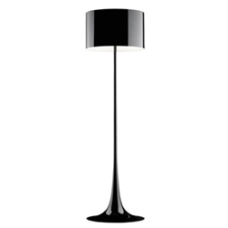 FLOS lampadaire SPUN LIGHT F