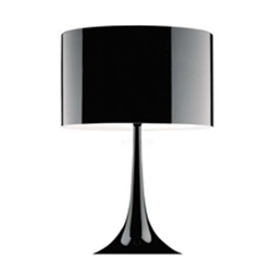FLOS table lamp SPUN LIGHT T2