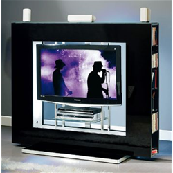 MUNARI wall system for TV NEXT05NE