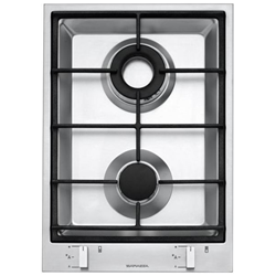 BARAZZA built-in hob B_FREE 1PBF2