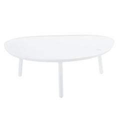 ZANOTTA table basse NINFEA