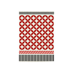 GAN de GANDIA BLASCO tapis CATANIA KILIM COLLECTION