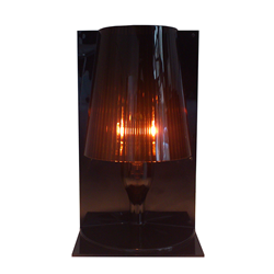 KARTELL table lamp TAKE