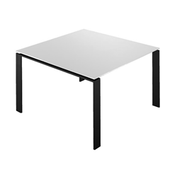 KARTELL Table FOUR  dim. 128x72x128