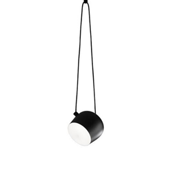 FLOS lampe à suspension AIM