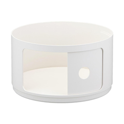 KARTELL Componibili one element (no cover)