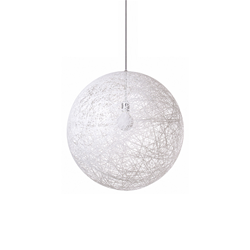 MOOOI lampe de suspension RANDOM LIGHT à LED