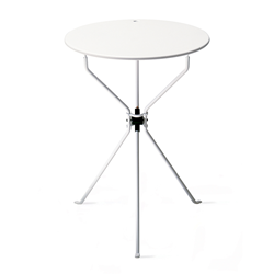 ZANOTTA table basse CUMANO