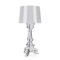 KARTELL table lamp BOURGIE