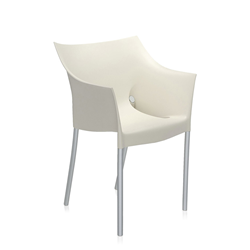 KARTELL fauteuil Dr. NO