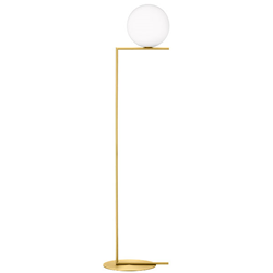 FLOS lampadaire IC F2