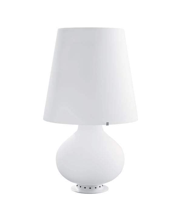 catgorie lampe de salon page 12 du guide et comparateur d 39 achat. Black Bedroom Furniture Sets. Home Design Ideas