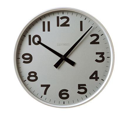 Catgorie horloges pendule et comtoise page 13 du guide et - Horloge murale design italien ...