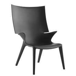 KARTELL fauteuil UNCLE JIM