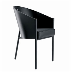 DRIADE fauteuil COSTES