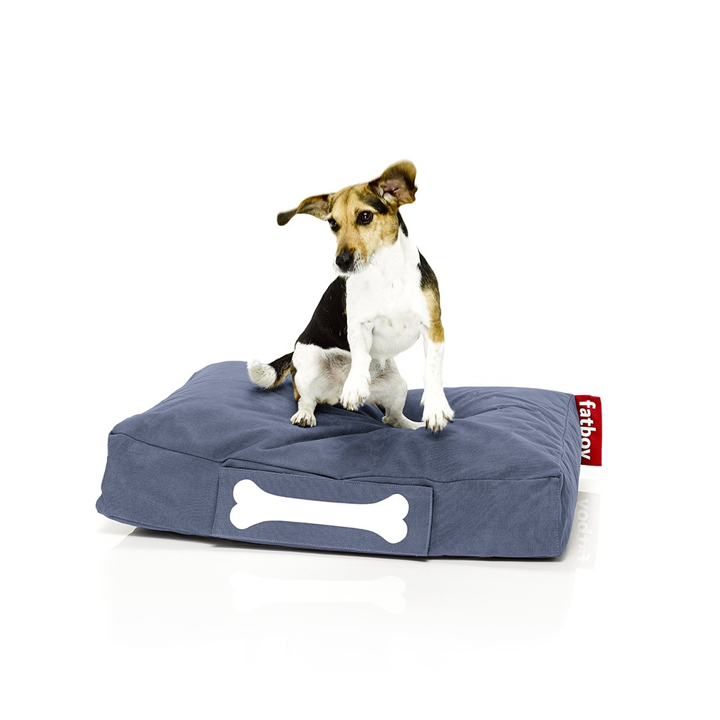 fatboy sac pouf pour chiens et chats doggielounge. Black Bedroom Furniture Sets. Home Design Ideas
