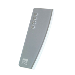 LUCEPLAN remote control for ceiling lamp / fan BLOW D28 r