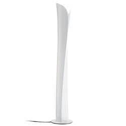 ARTEMIDE floor lamp CADMO LED