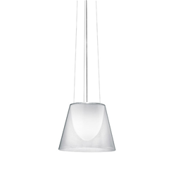 FLOS lampe à suspension KTRIBE S2