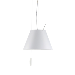 LUCEPLAN lampe à suspension COSTANZINA D13 s.pi.