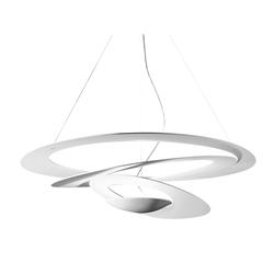 ARTEMIDE suspension lamp PIRCE