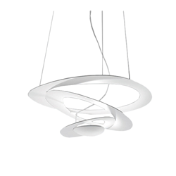 ARTEMIDE suspension lamp PIRCE MINI