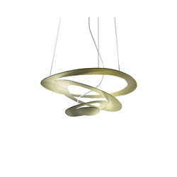 ARTEMIDE suspension lamp PIRCE MICRO
