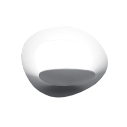 ARTEMIDE wall lamp PIRCE