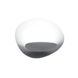 ARTEMIDE wall lamp PIRCE MICRO