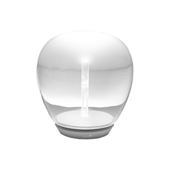 ARTEMIDE table lamp EMPATIA a LED