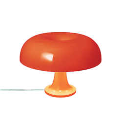 ARTEMIDE table lamp NESSINO