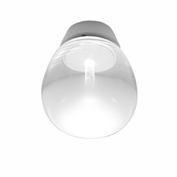 ARTEMIDE ceiling or wall lamp EMPATIA a LED