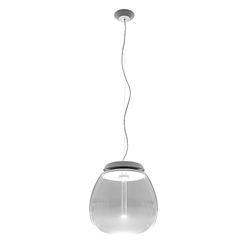 ARTEMIDE suspension lamp EMPATIA a LED