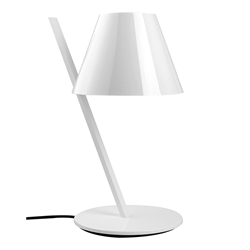 ARTEMIDE table lamp LA PETITE LED