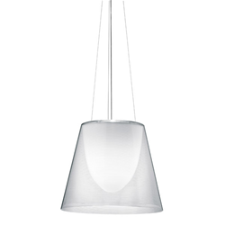 FLOS lampe à suspension KTRIBE S3