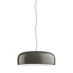 FLOS lampe à suspension SMITHFIELD S