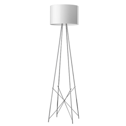 FLOS lampadaire RAY F2