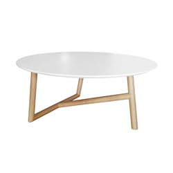 MOROSO coffee table KLARA