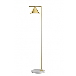 FLOS floor lamp CAPTAIN FLINT