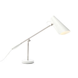 NORTHERN LIGHTING lampe de table BIRDY