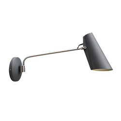 NORTHERN LIGHTING lampe murale BIRDY WALL