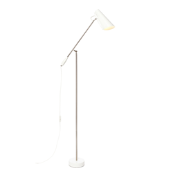 NORTHERN LIGHTING lampadaire BIRDY FLOOR