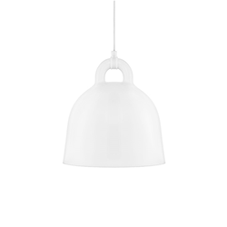 NORMANN COPENHAGEN lampe à suspension BELL SMALL