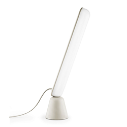 NORMANN COPENHAGEN lampe de table ACROBAT