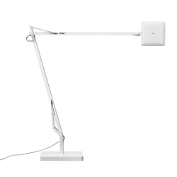FLOS lampe de table KELVIN EDGE