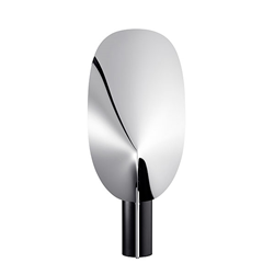 FLOS lampe de table SERENA