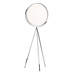 FLOS lampadaire SUPERLOON